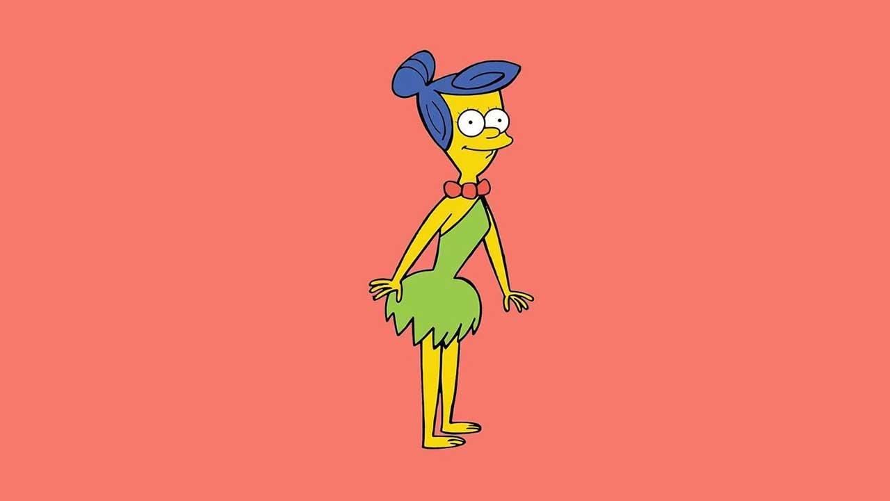 Popkultur-Figuren-Mashups von Aaron Craig