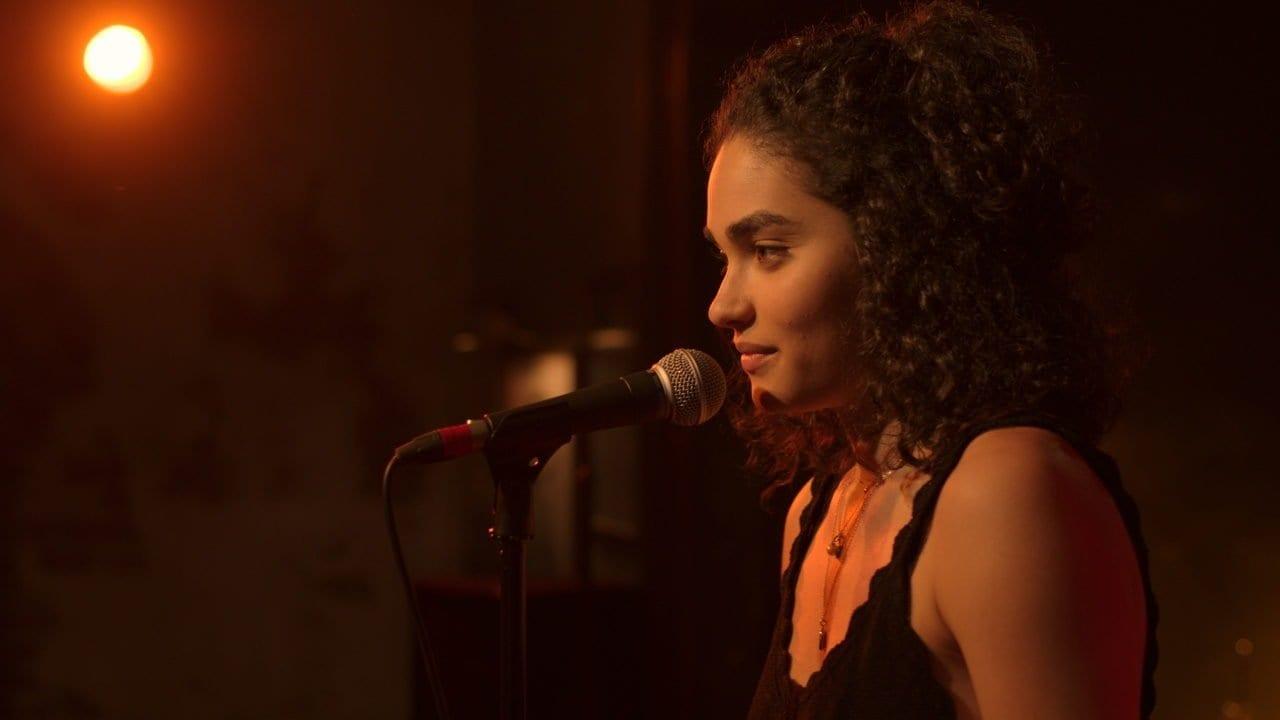 Little Voice: Trailer zum Musik-Drama von J.J. Abrams