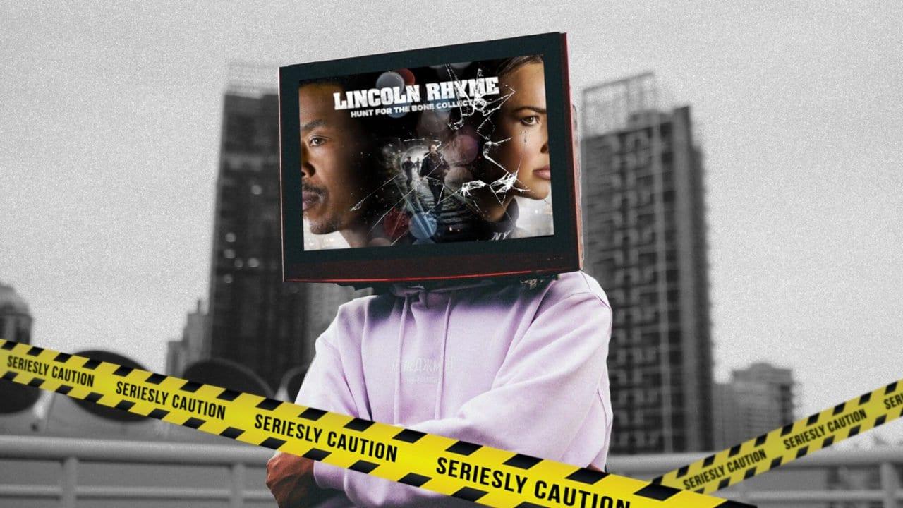 Mein TV-Aufreger der Woche: Bösewicht-Spoiler