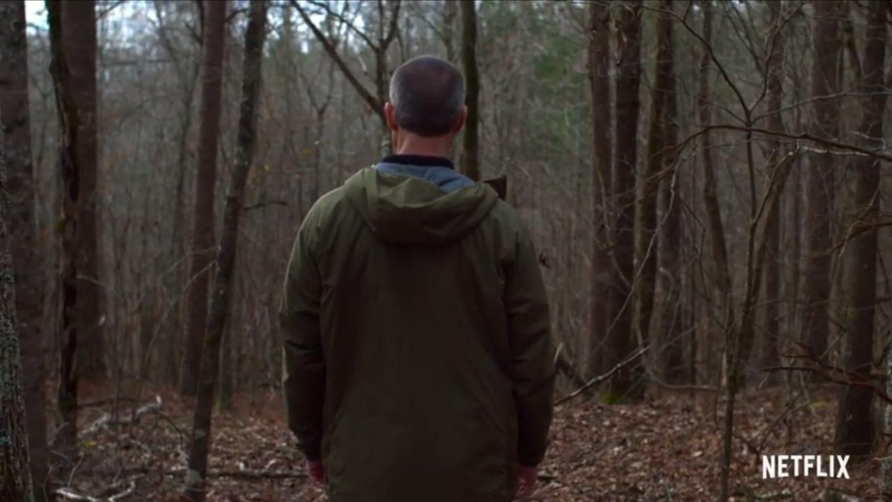Unsolved Mysteries: Trailer zur neuen True-Crime-Sendung