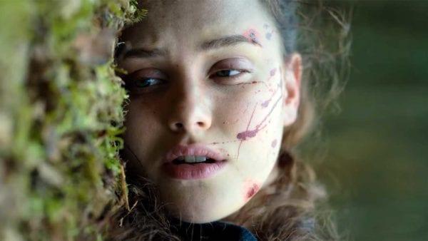 Cursed – Die Auserwählte: Neuer Trailer zur Netflix-Serie rund um die Artussage