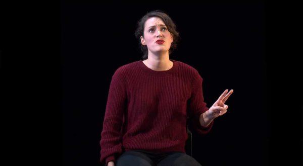 Fleabag: Theaterstück im Vergleich zur Fernsehserie