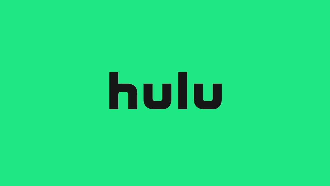 Disney+ für Erwachsene: Kommt Hulu 2021 nach Deutschland?