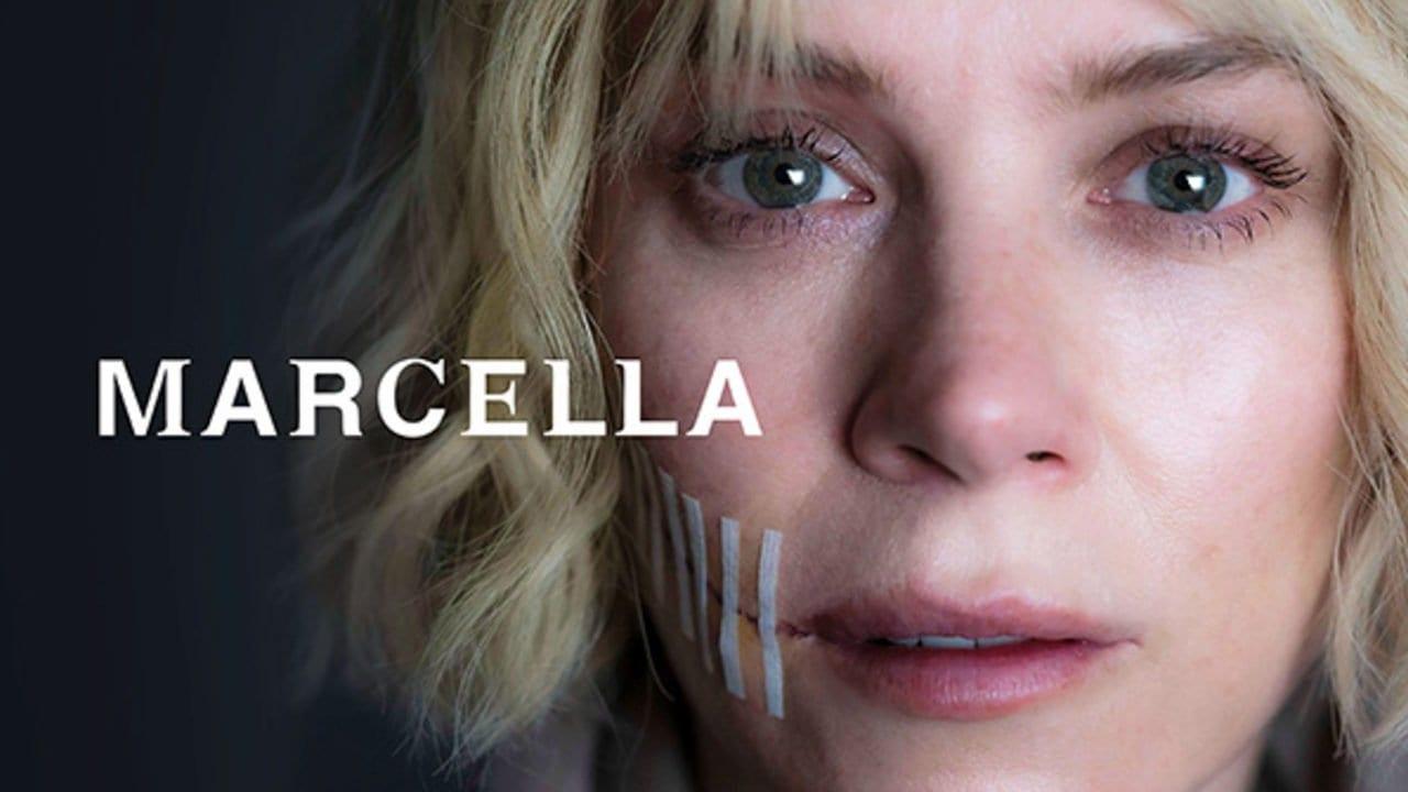 Netflix' Marcella: Trailer und alles, was man vor Staffel 3 wissen muss