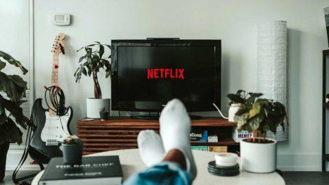 Durchbricht die Netflix-Aktie die 500-Dollar-Marke?