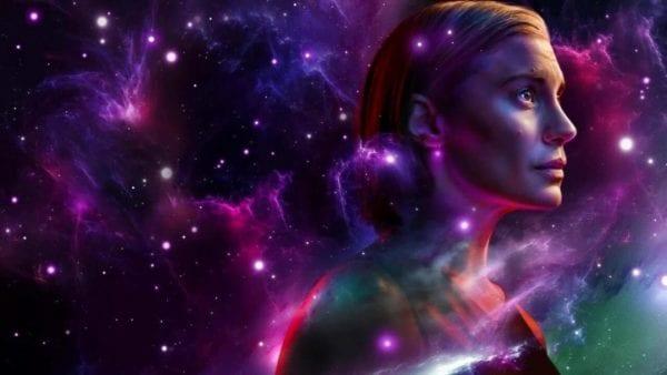 Umfrage: Welche SciFi-Serie lässt euch nach den Sternen greifen?