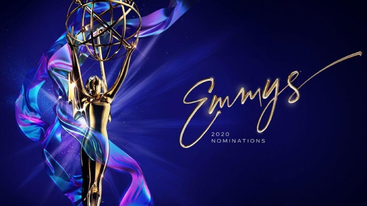 Emmy Awards 2020: Das sind die Nominierungen