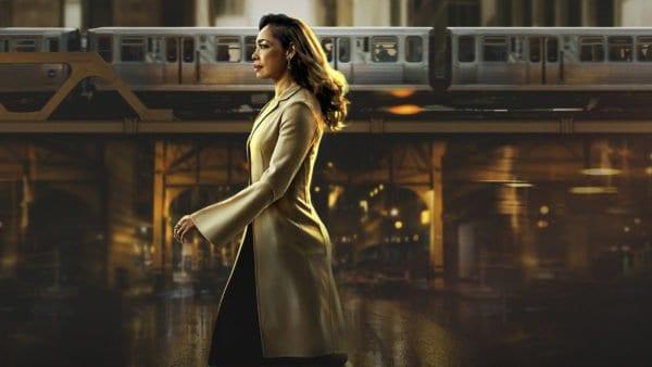 Universal TV zeigt alle Folgen des Suits Spin-Off Pearson