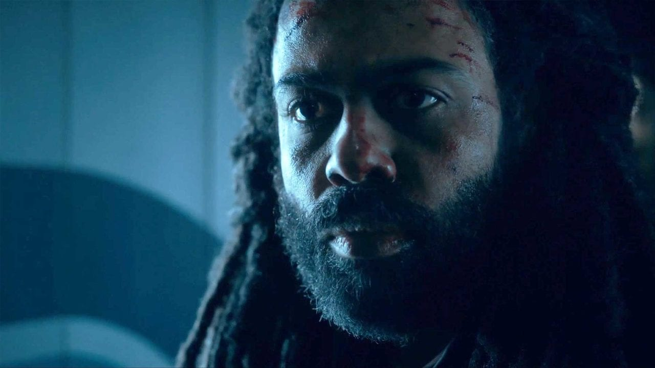 Snowpiercer_S01E09_Review_00