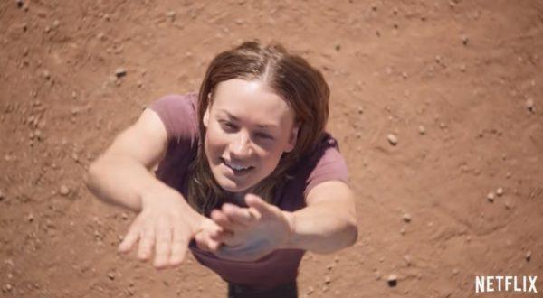 Stateless: Offizieller Trailer zur neuen Dramaserie