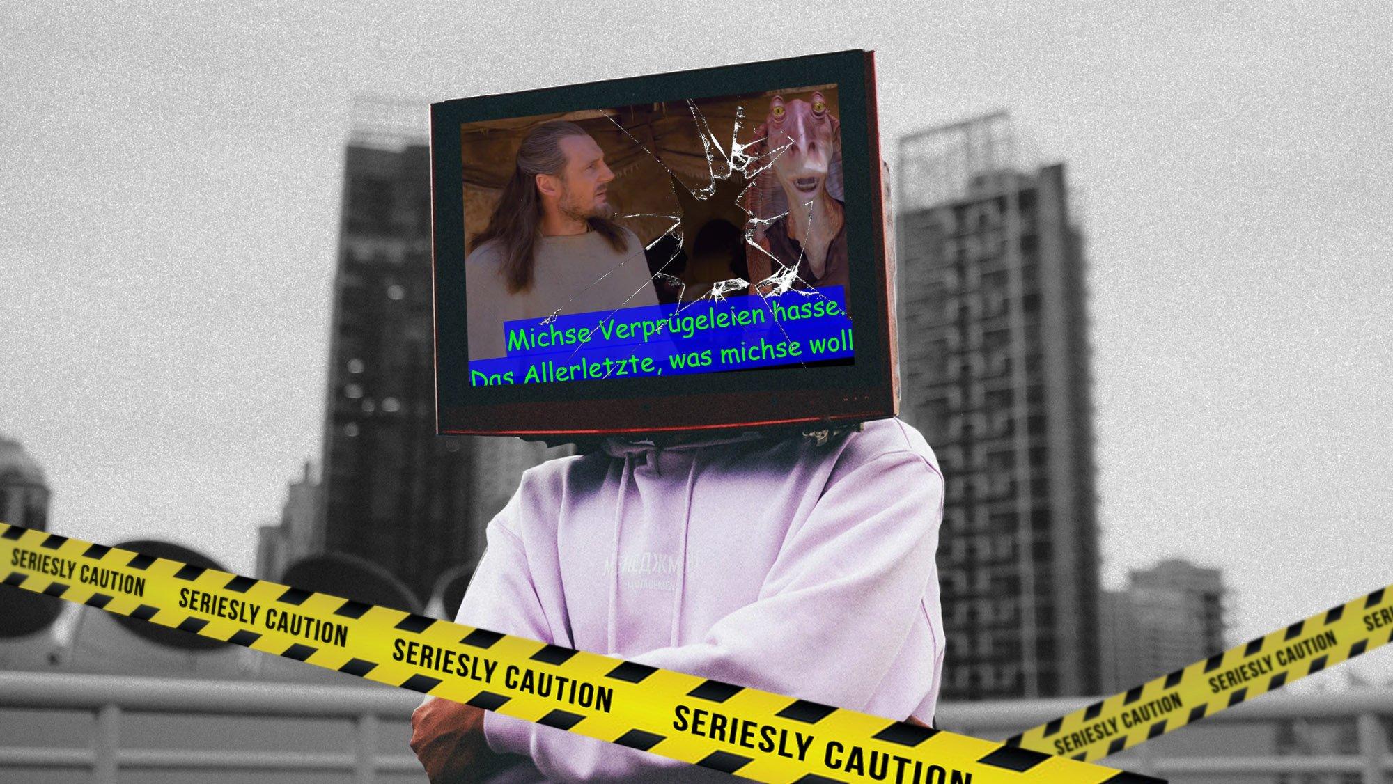 TV-Aufreger-Vorlage-UT