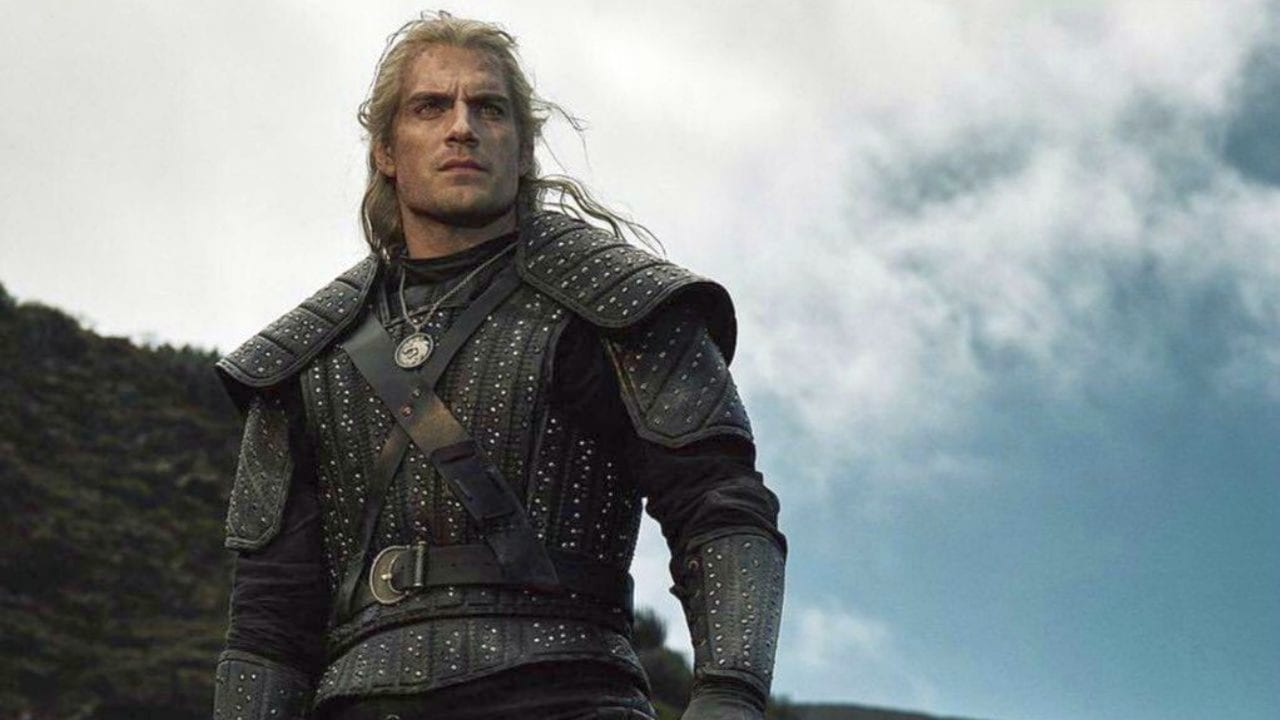 "Blood Origin: Netflix bestellt ""The Witcher""-Spin-Off"