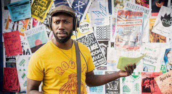 Woke: Trailer zur neuen Comedy-Serie