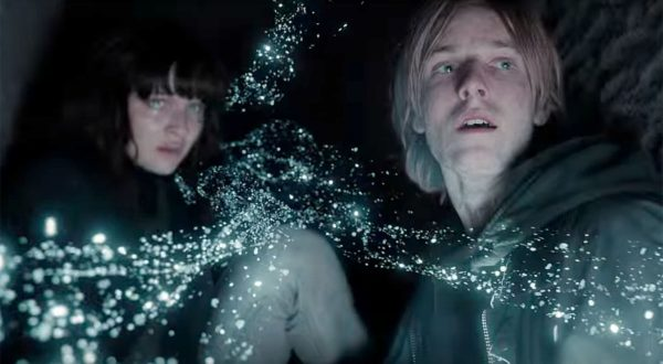 Review: Netflix' DARK – Staffel 3 (Serienfinale)