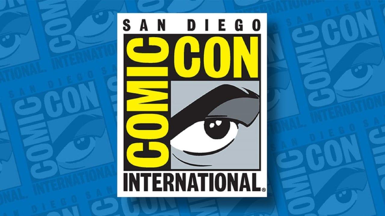 San Diego Comic Con 2020: Alle Panels live für alle