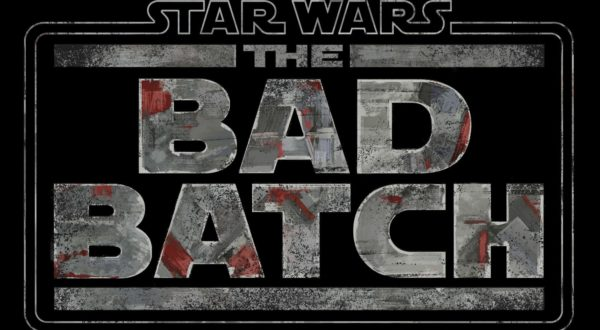 Star Wars: The Bad Batch – Disney+ bestellt weitere Serie