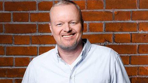 Stefan Raab ist wieder da – bei RTL