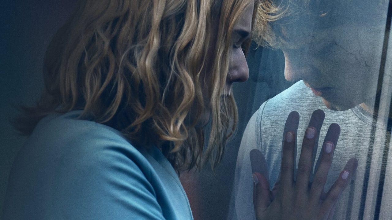 Review: The Rain – Staffel 3 (Serienfinale)