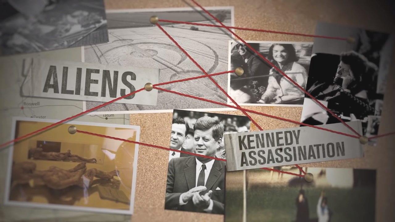The Umbrella Academy: Alle Verschwörungstheorien aus Staffel 2