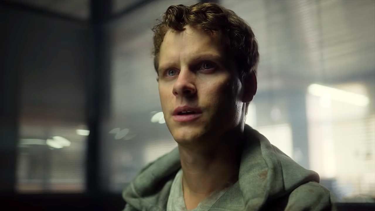"""Erster Trailer zur neuen Netflix-Serie """"Der junge Wallander"""""""
