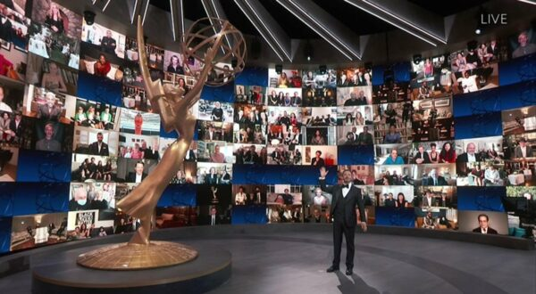 Emmy Awards 2020: Die Gewinner*innen