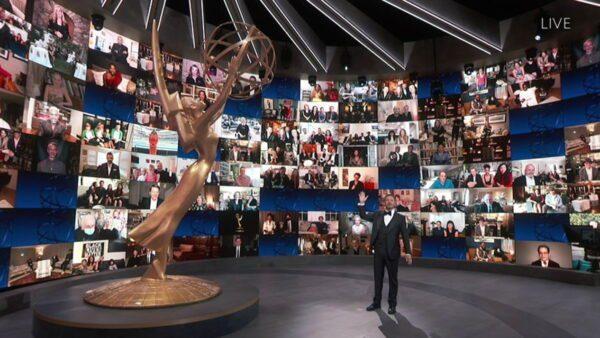 Emmy Awards 2020: Die Gewinner*innen