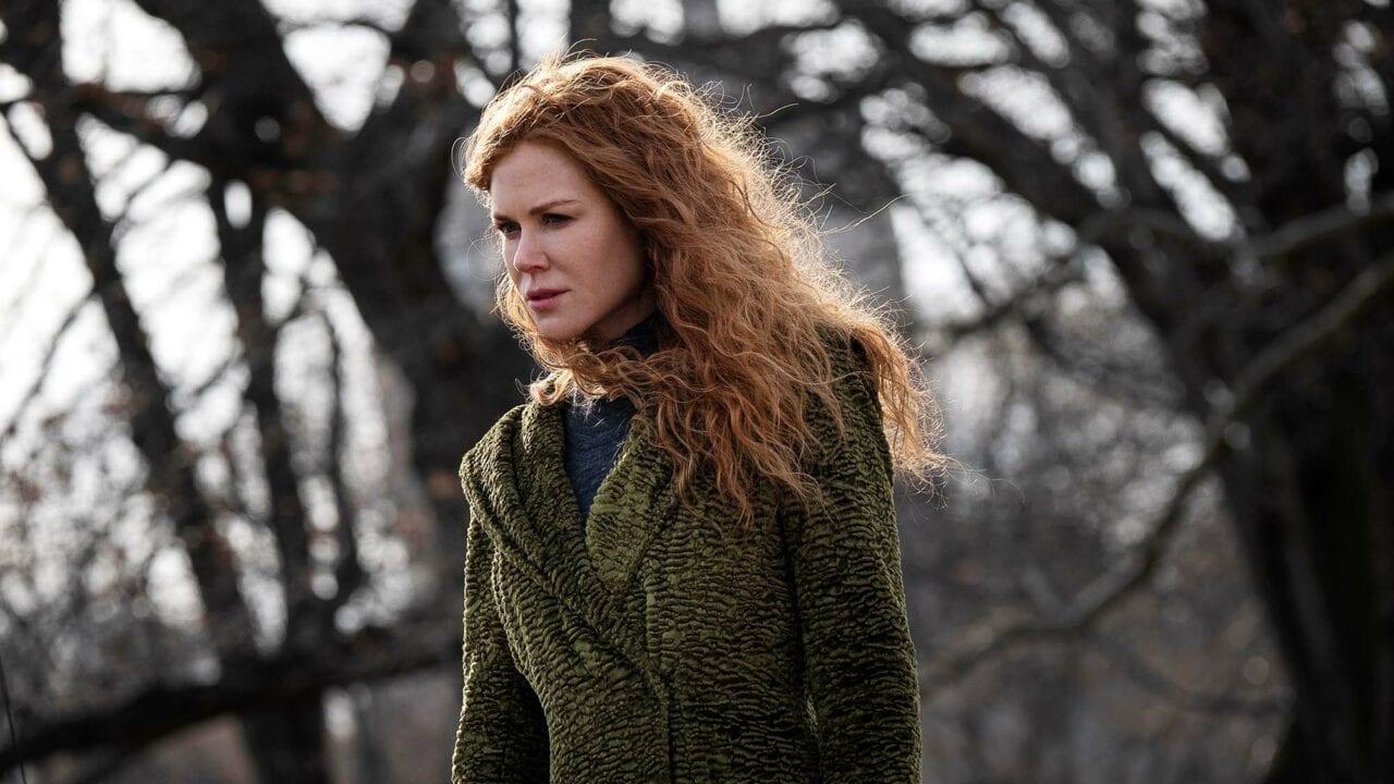 The Undoing: Trailer und Starttermin zur Miniserie mit Nicole Kidman und Hugh Grant