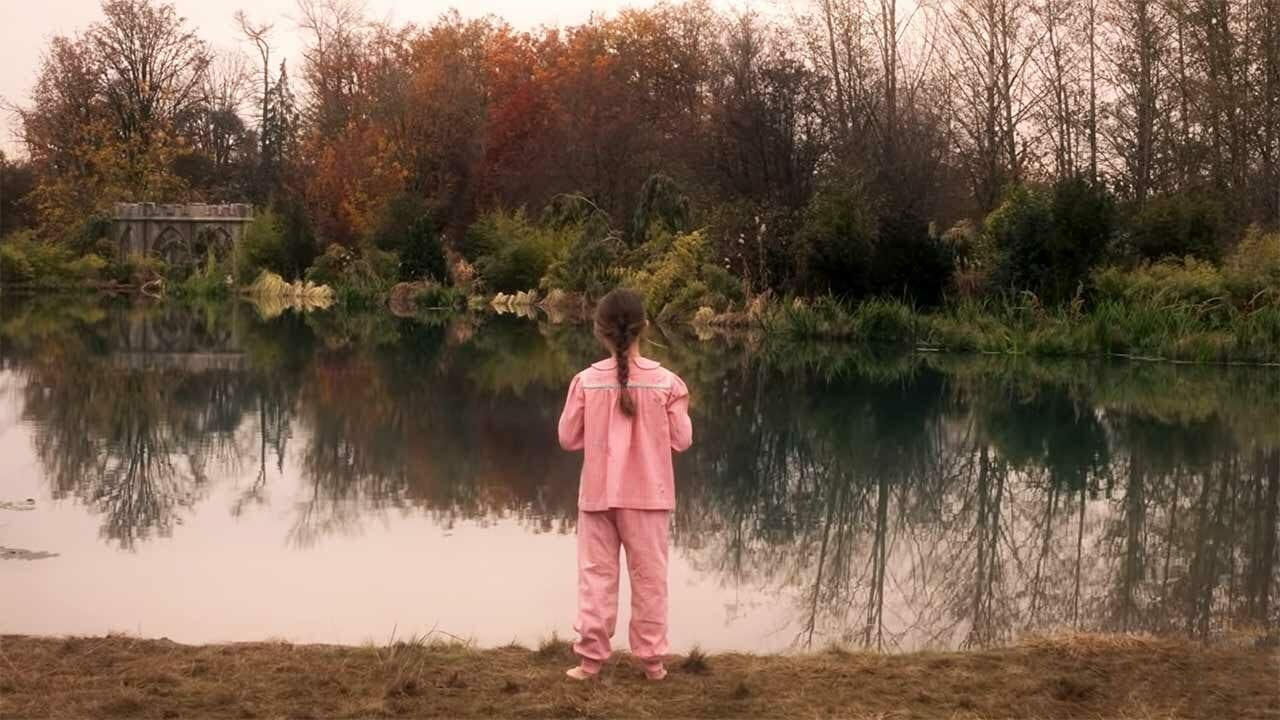 """Neuer Trailer zu """"Spuk in Bly Manor"""""""