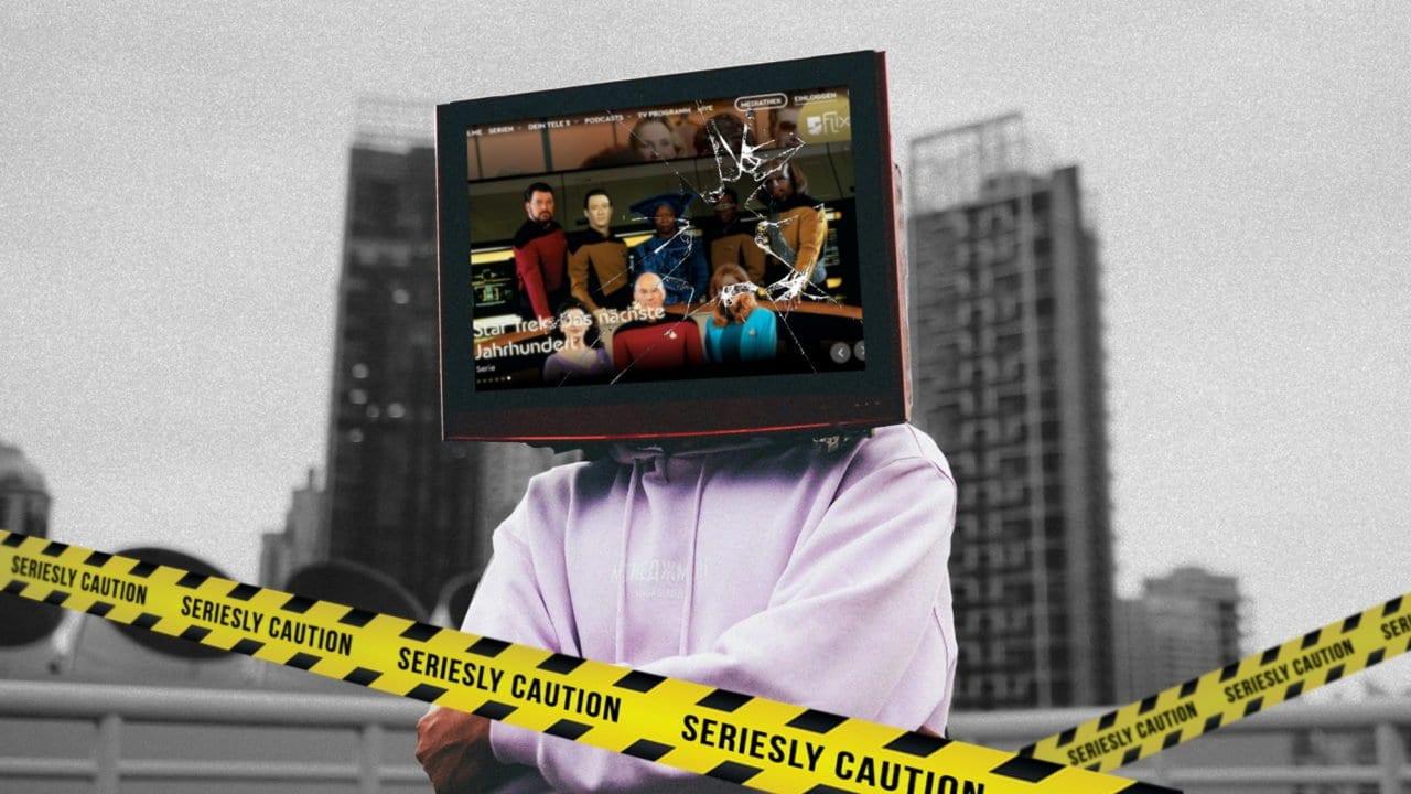 Mein TV-Aufreger der Woche: Ärger mit Mediatheken