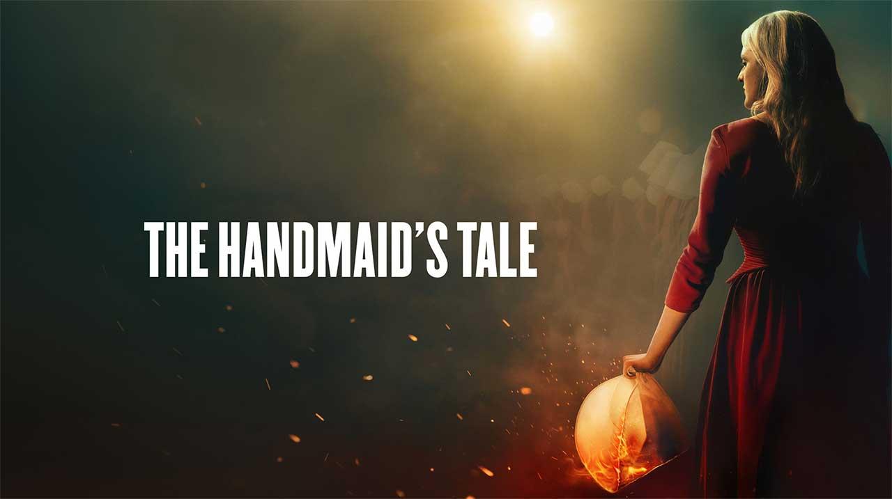 The Handmaid's Tale: Deutschland-Free-TV-Premiere der 2. Staffel im November auf TELE 5