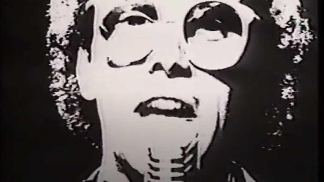 Die ersten 147 Minuten von MTV anschauen (Start im Jahr 1981)