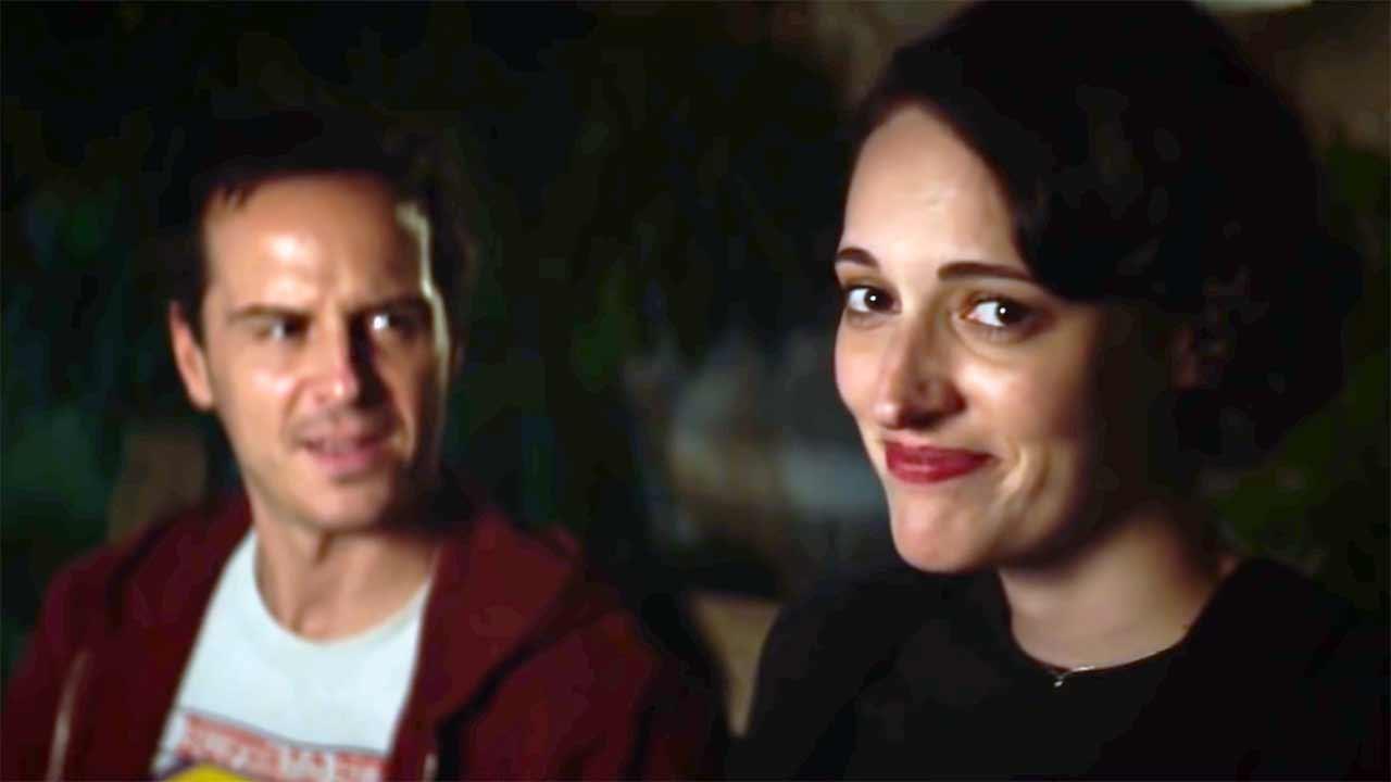 Fleabag: Wegen dieser 10 Minuten könnte es keine 3. Staffel mehr geben