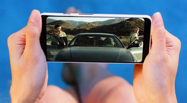 Honest Trailers: Die Wahrheit zu allen Streaming-Anbietern