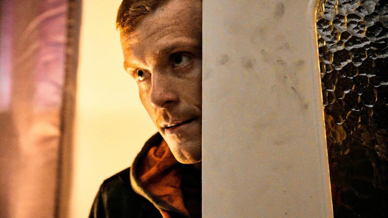 Killing Mike – alles,was man zur dänischen ZDFneo-Thrillerserie wissen muss