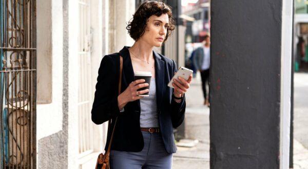 Trackers – Rote Spur: Alles, was man zur Krimi-Miniserie von ZDF und HBO wissen muss