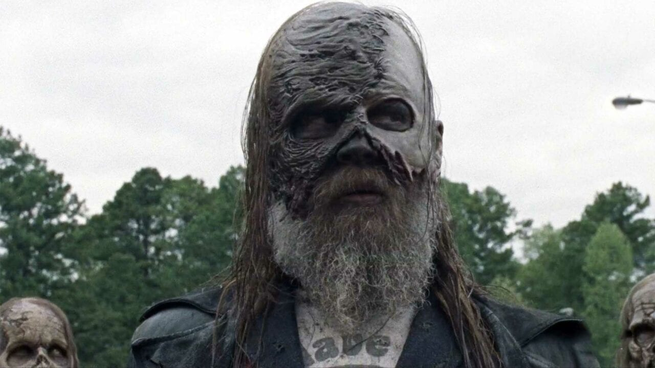 Review: The Walking Dead S10E16 – A Certain Doom