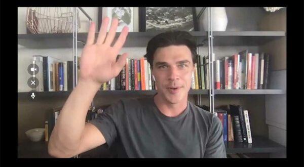 Ratched: Cast & Crew reden im Videocall über Geschichten vom Dreh