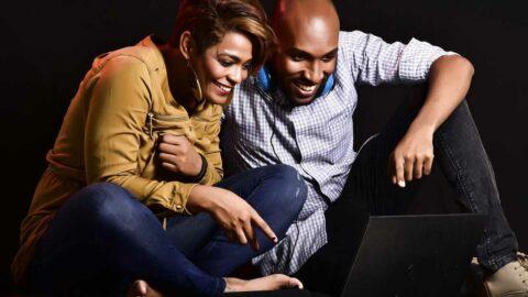 Netflix auch im Ausland: Lieblingsserie trotz Geoblocking streamen