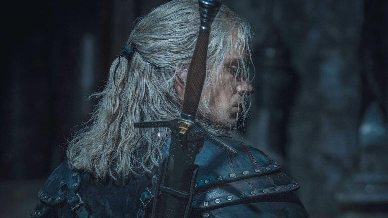Netflix' The Witcher: Erste Fotos und Infos zu Staffel 2