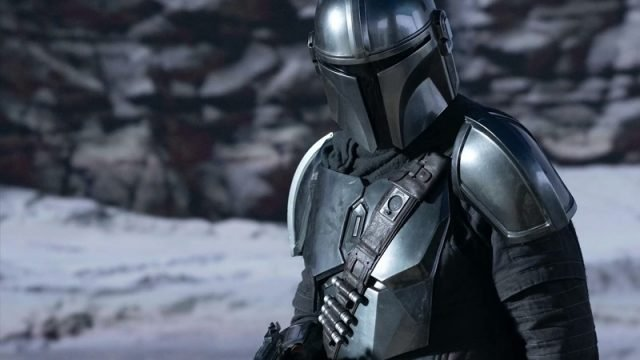 Star Wars – The Mandalorian: Neuer Action-Trailer zu Staffel 2