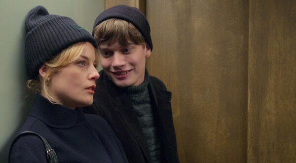 Review: Liebe und Anarchie – Staffel 1