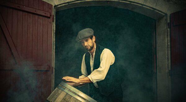 Vignobles Bardet: Die passenden Weine für Peaky Blinders-Fans