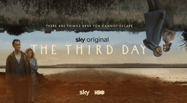 "Review: ""The Third Day"" – Staffel 1"