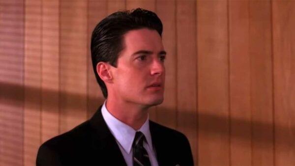 """Weshalb """"Twin Peaks"""" eine so großartige TV-Serie ist"""