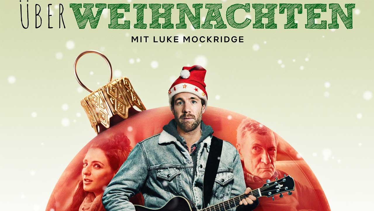 UeberWeihnachten_Netflix-Serie_Review_01