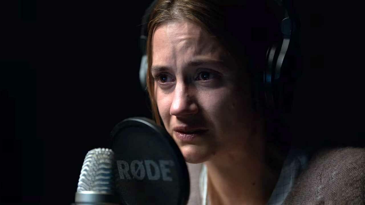 Equinox: Teaser-Trailer zur neuen dänischen Netflix-Serie