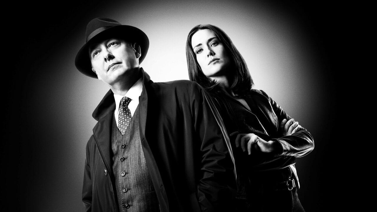 The Blacklist: Wann läuft Staffel 8 in Deutschland?