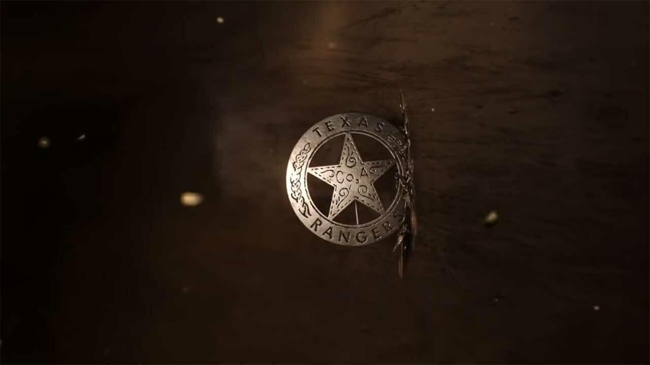 "Erster Teaser zum ""Walker, Texas Ranger""-Reboot mit Jared Padalecki"