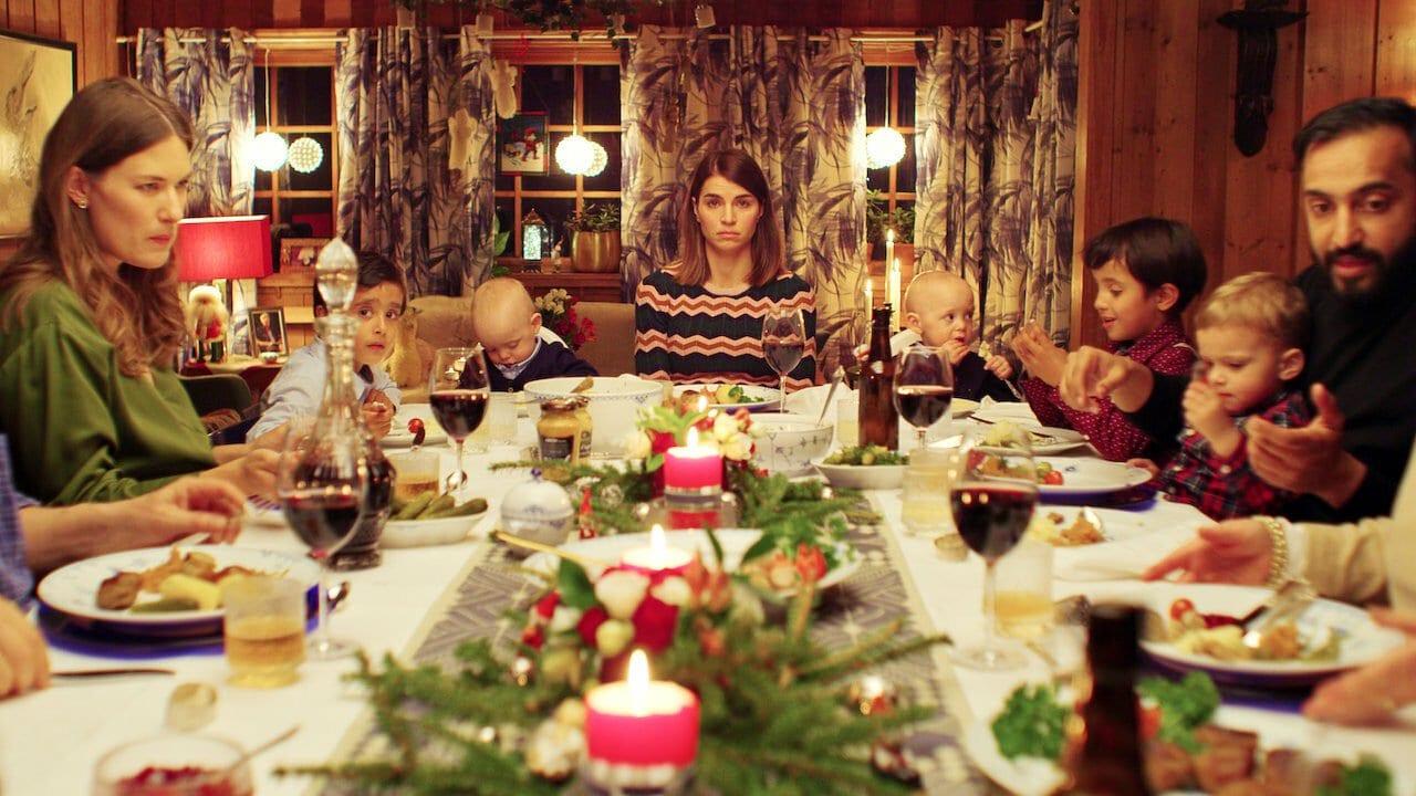 weihnachten-zu-hause-staffel1a