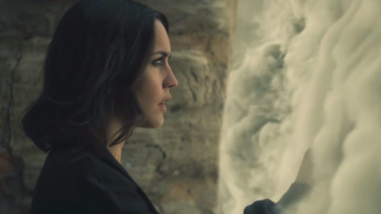 30 Coins: Offizieller Trailer zur HBO-Thrillerserie